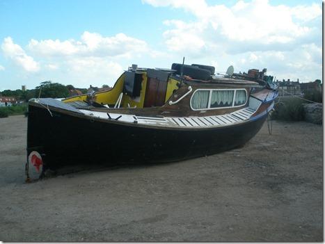 P5093544