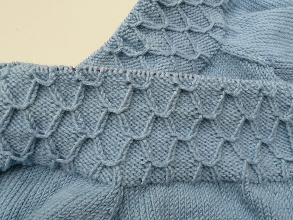 Knitting Yarn Over Before Purl Stitch : Ysolda minniemoll knits and crafts