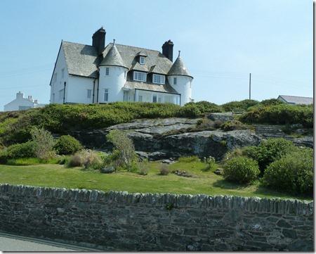 Wales June 2012 (156)