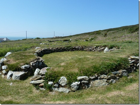 Wales June 2012 (210)