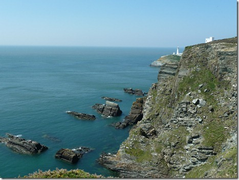 Wales June 2012 (231)