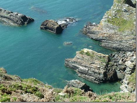 Wales June 2012 (233)
